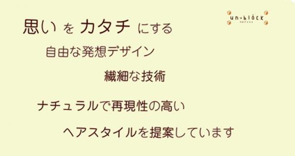 Max_1_1412871729.jpg