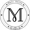 -池袋 美容師 求人 美容室 理容師 ヘアサロンの求人情報- HAIR SALON M Fe's 池袋